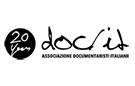 Sheffield Doc/Fest va online! Accrediti agevolati per i soci Doc/It