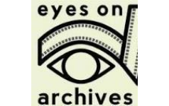 Eyes on archives