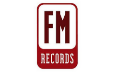 Effemme Records